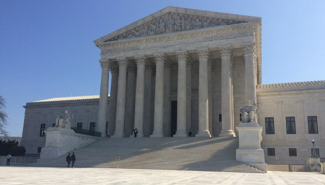 scotus-us-supreme-court-washington-dc-031616_221774