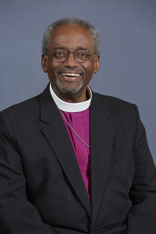 5-12 BISHOP CURRY_1526139640059.jpeg.jpg