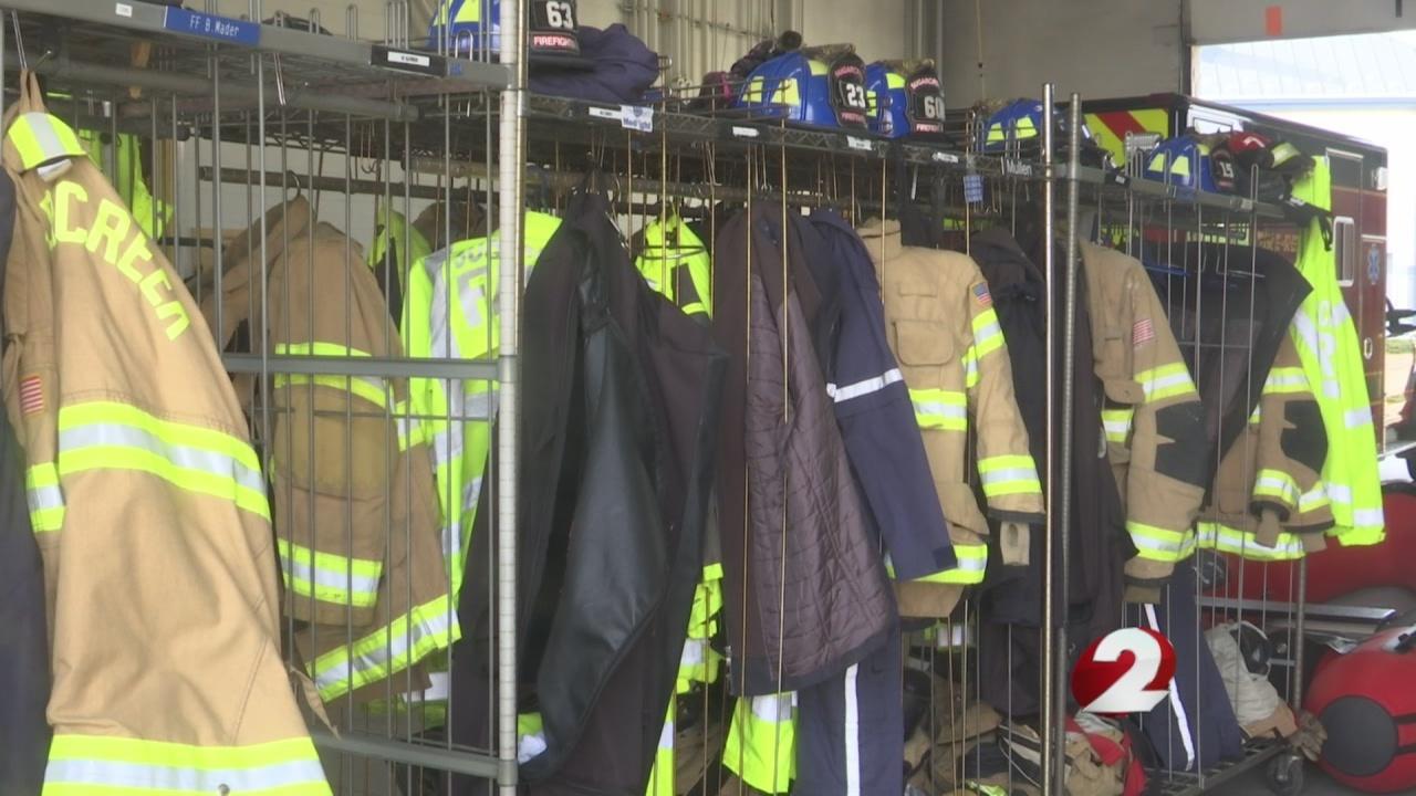 Dayton_firefighter_raising_awareness_for_0_20180531214152