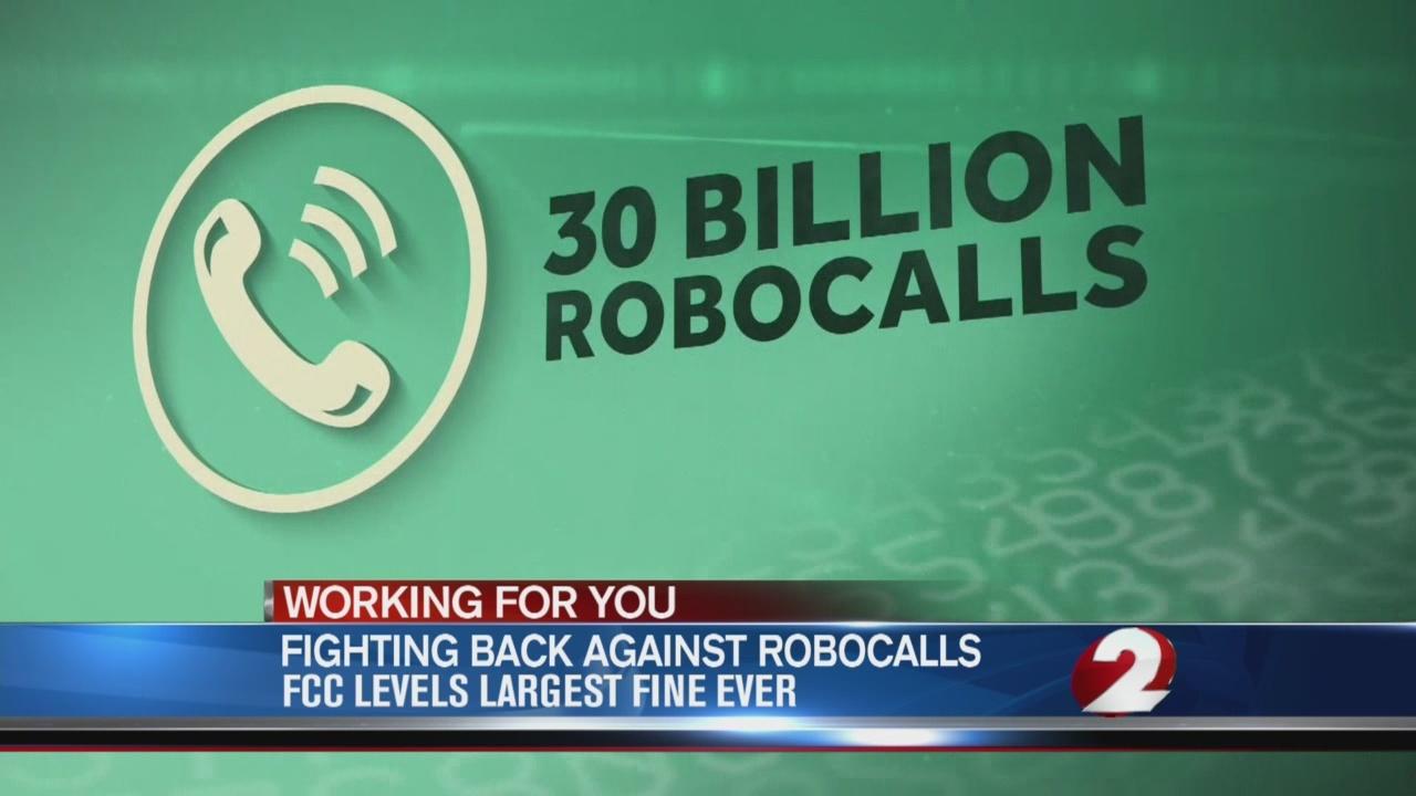 FCC_fighting_back_against_robocalls_0_20180511204855