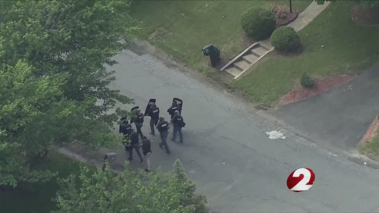 Maryland officer killed_1526980506900.jpg.jpg