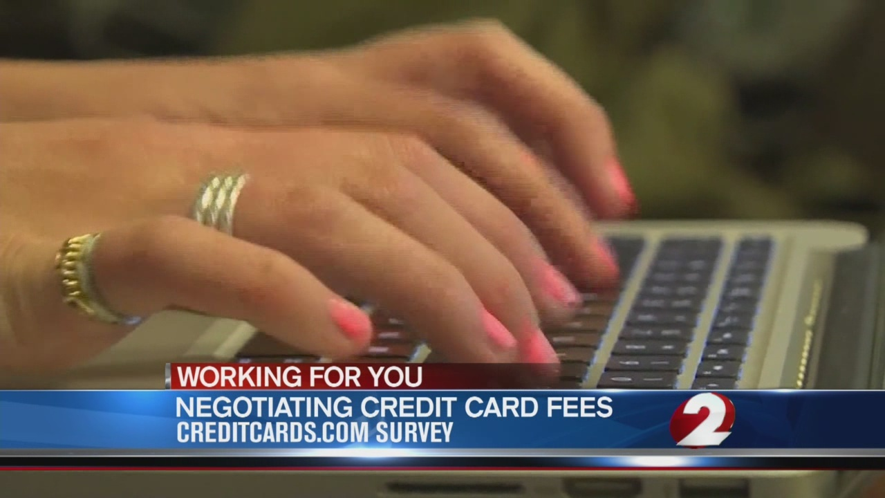 Negotiating_your_credit_card_fees_0_20180503211222