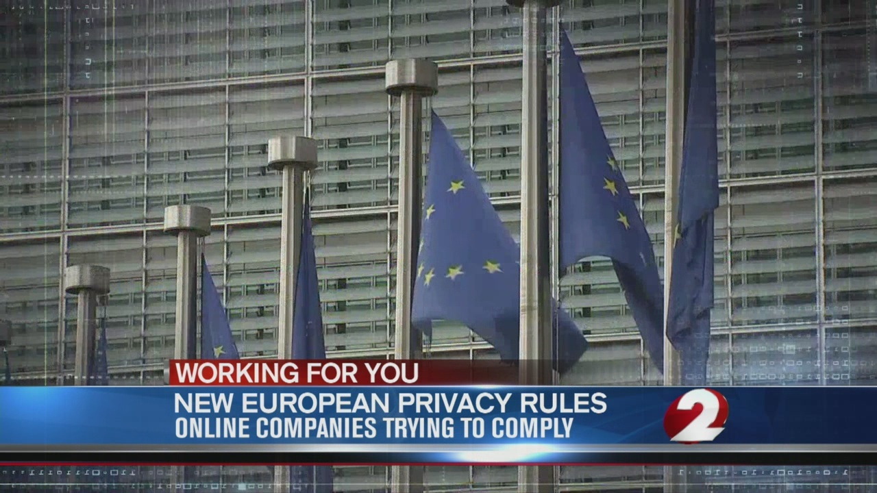 New_European_privacy_rules_0_20180529205105