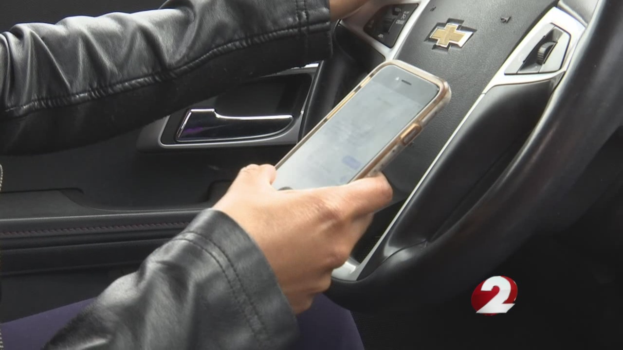 Police_warning_about_distracted_driving_0_20180515201412