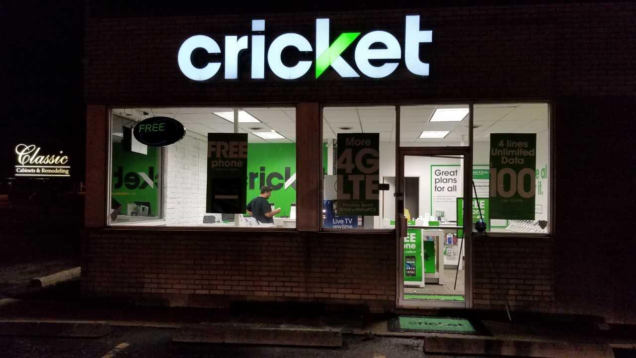 cricket_breakin_1525686743918.jpg