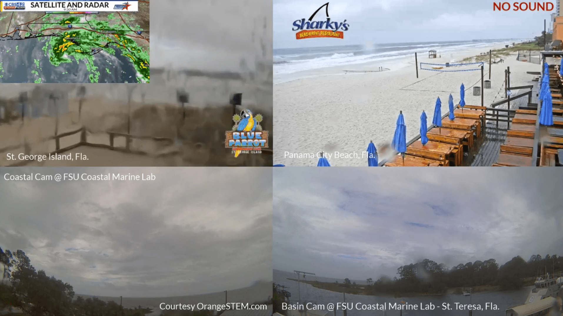 live cams alberto florida panhandle watch stream panama city beach_1527518126878.PNG.jpg