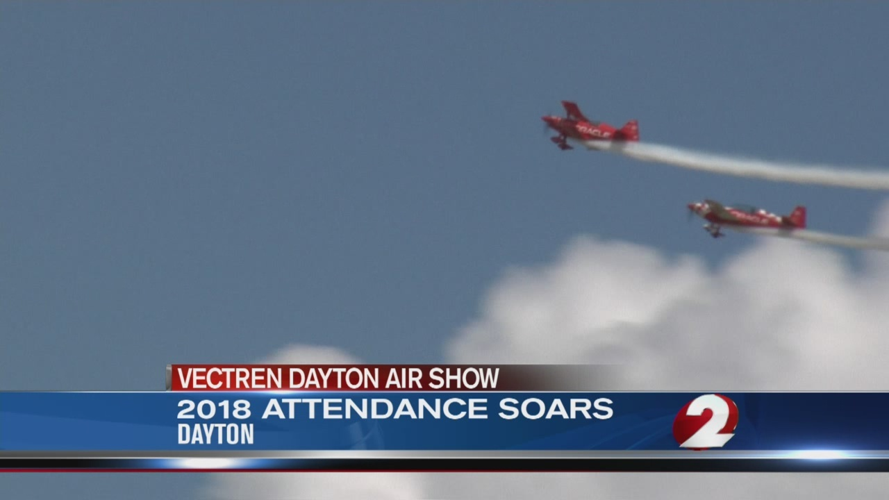 Dayton_Air_Show_ends_on_a_high_note_0_20180625211656