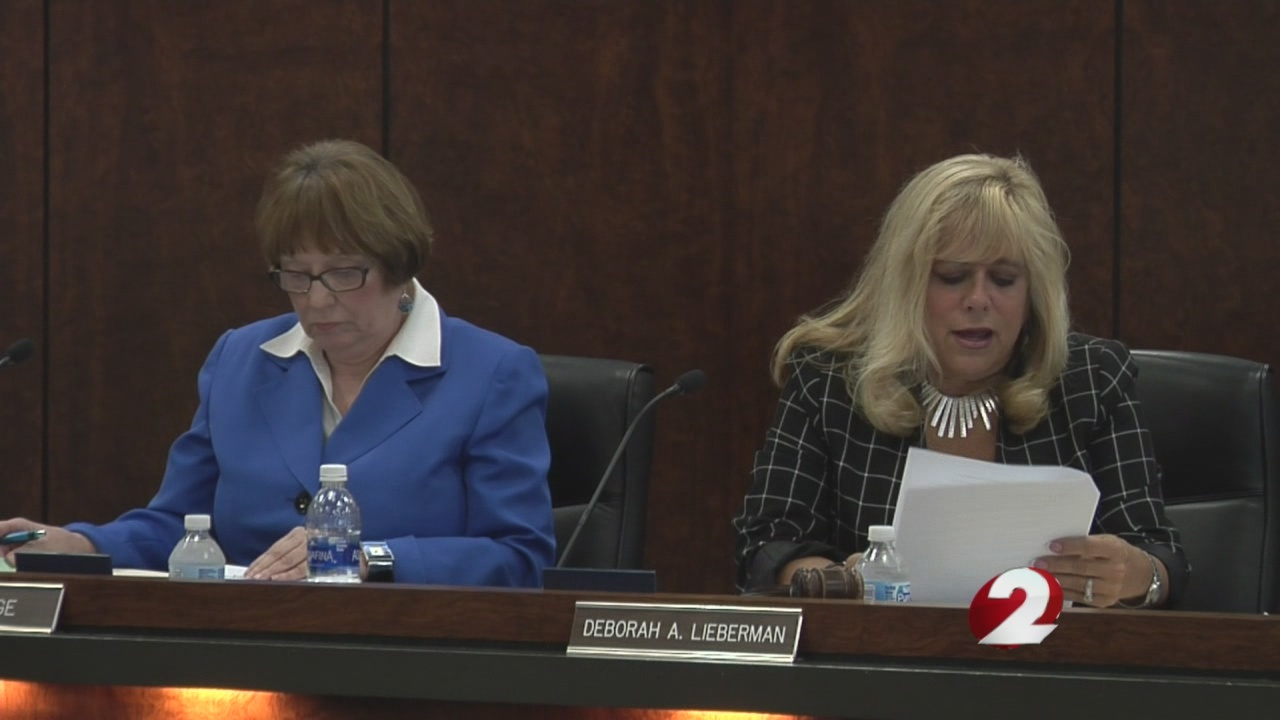 Montgomery_County_considers_tax_to_hike__3_20180620121044