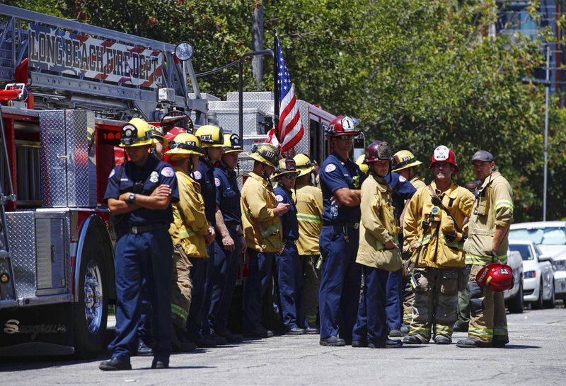 firefighters shot in california_1529993307770.jpeg.jpg