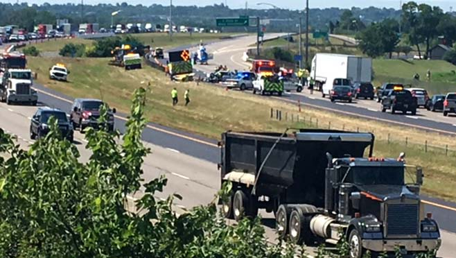 7-26 I-75 Crash West Carrollton CS_1532621274482.jpg.jpg