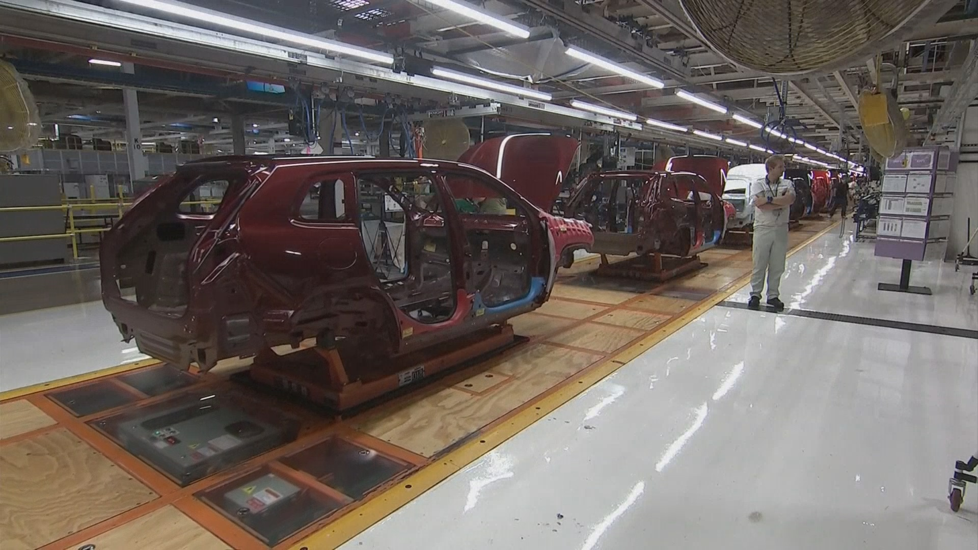AUTO TARIFFS WEBSTILL_1530711617337.jpg.jpg