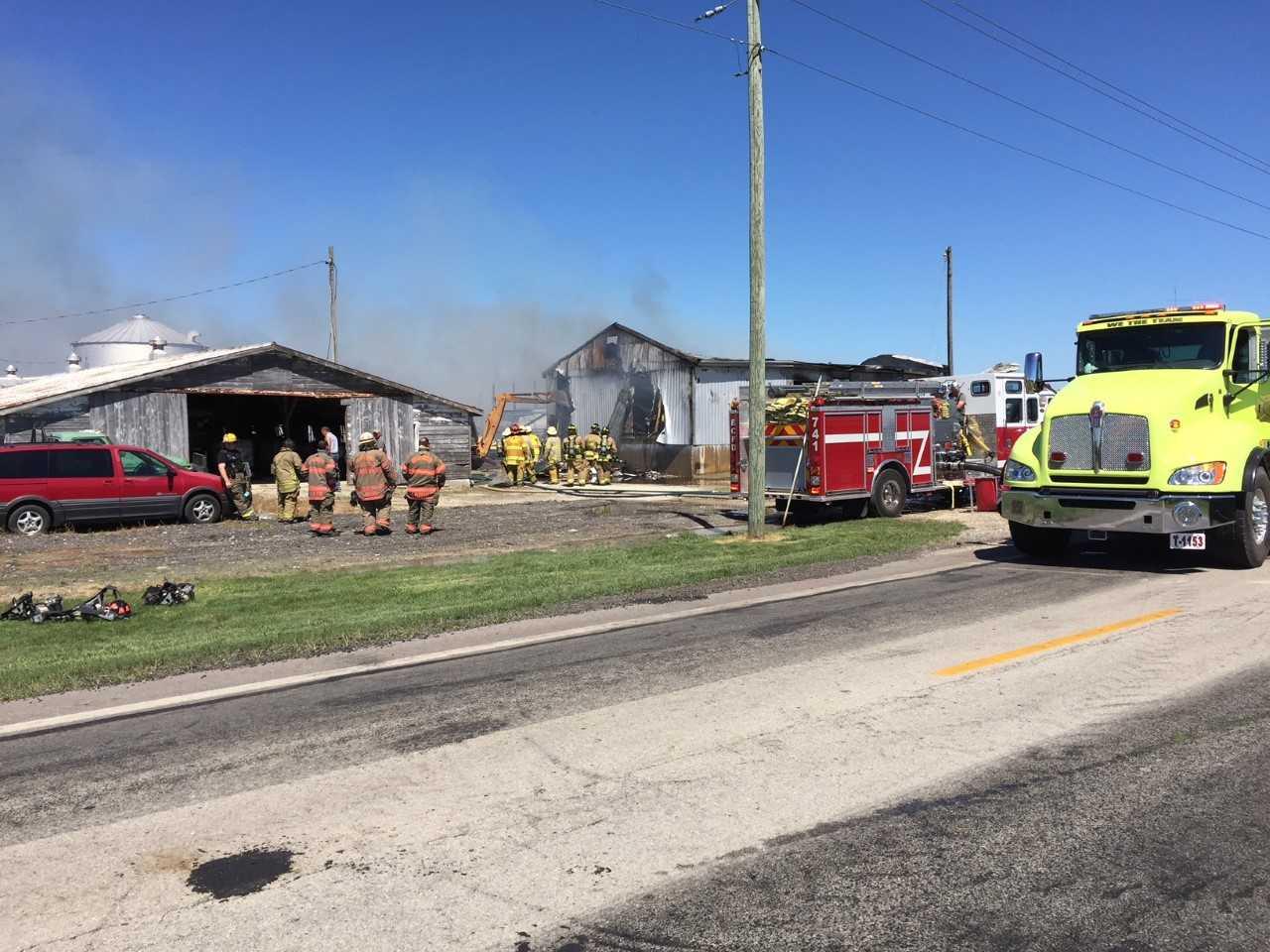 Darke County barn fire_1530977846648.jfif.jpg