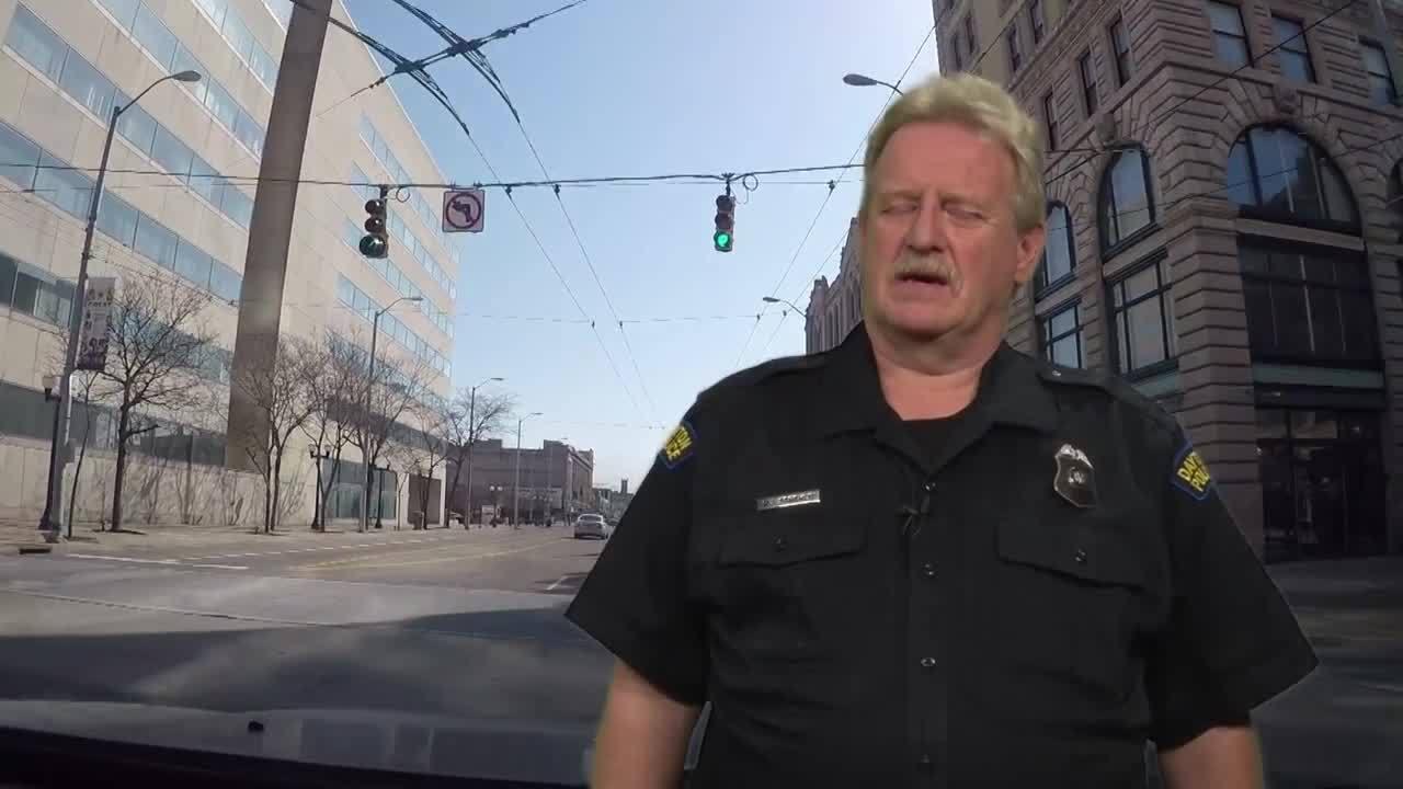 Dayton_Police__Safe_Delivery_Training__v_0_20180709194746