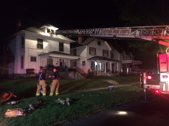 Friday Dayton House Fire_1530932844841.JPG.jpg