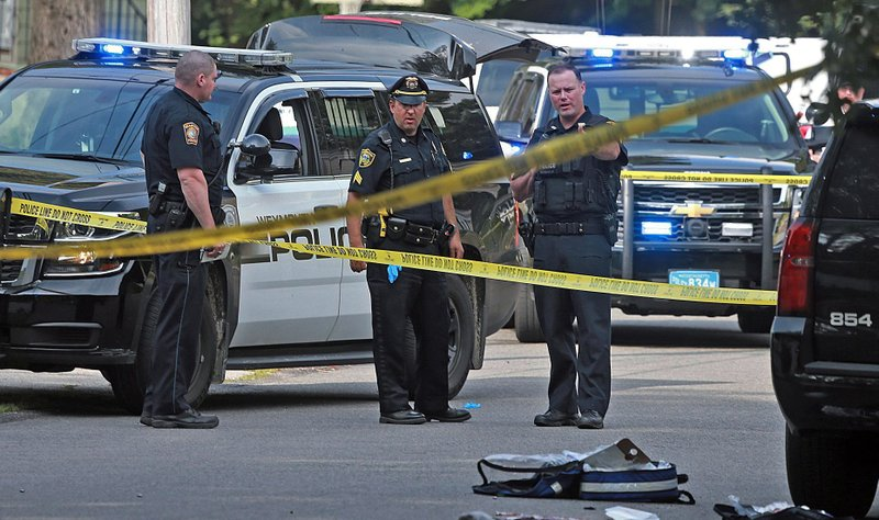 massachusetts police shooting_1531727347041.jpeg.jpg