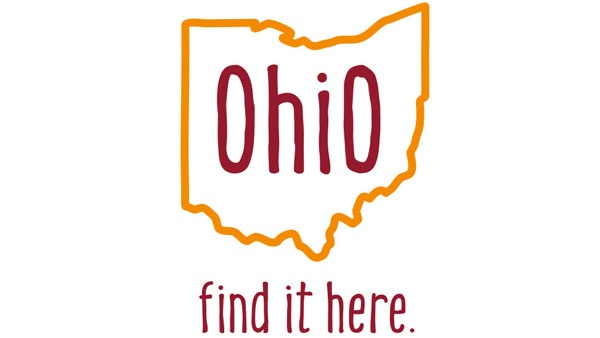 Ohio-tourism-logo-Ohio-find-it-here_149448