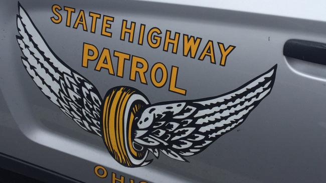 Ohio State Highway Patrol_262263