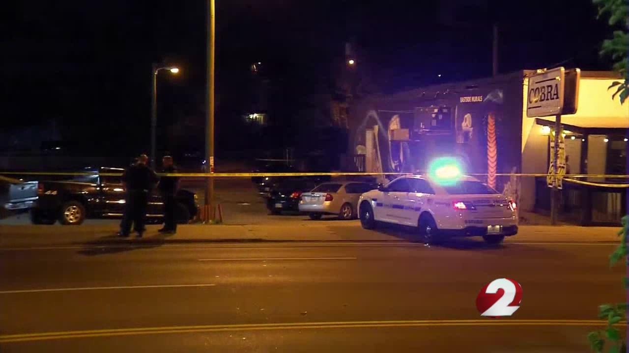 2 in custody for questioning in Tennessee shooting deaths_1534848058297.jpg.jpg