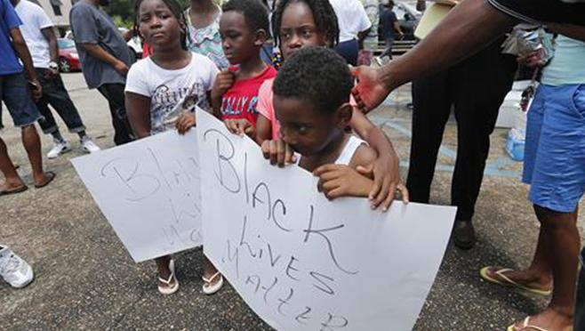 8-16 black lives matter_1534469361805.jpg.jpg