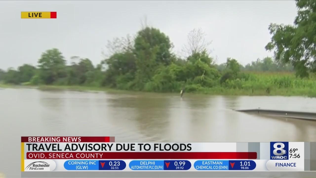 Flooding_in_Ovid_0_51742337_ver1.0_1280_720_1534259994927.jpg