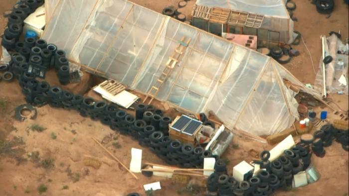 New_Mexico_Compound_Suspects_To_Be_Relea_0_20180814160450