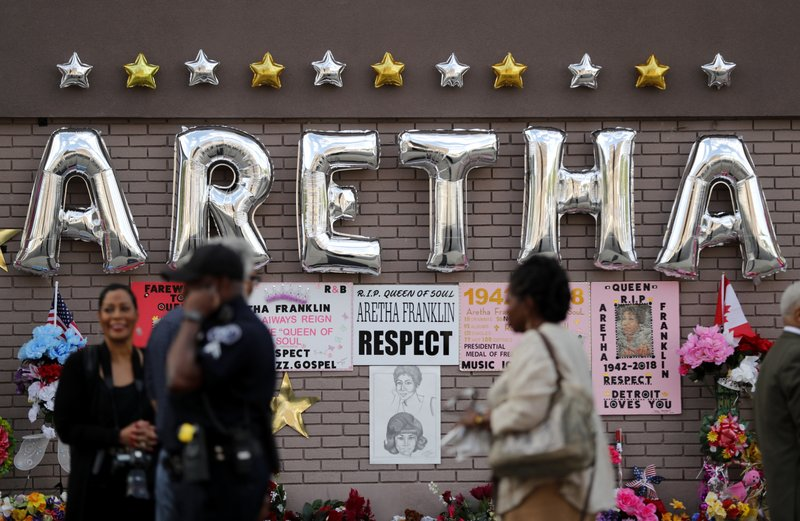 aretha franklin funeral_1535706108144.jpeg.jpg