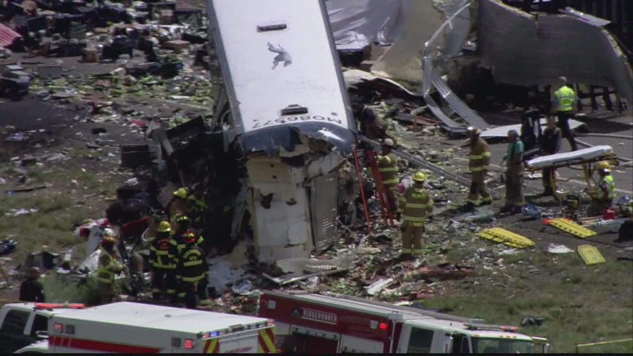 bus crash near Thoreau 7_1535666569587.jpg-846624080.jpg