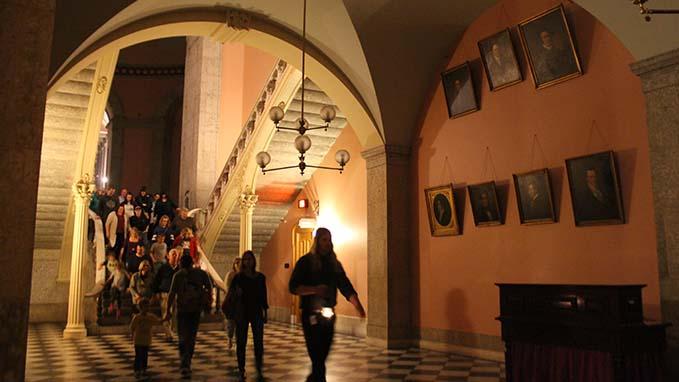 9-4 Haunted Statehouse Tour_1536072101515.jpg.jpg