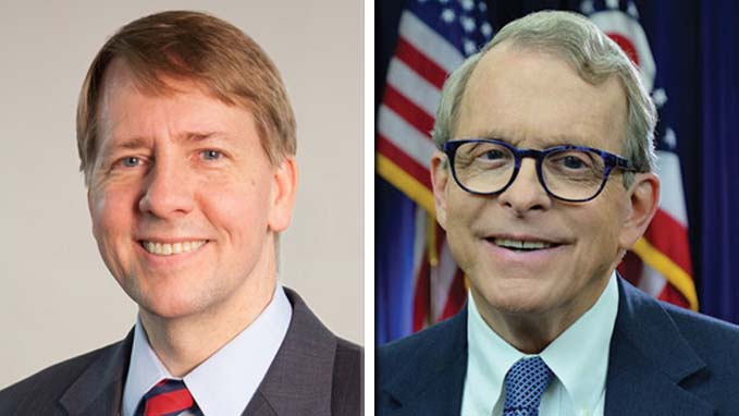 Cordray-DeWine-side-by-side_1534421728344.jpg