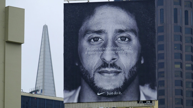 Nike_unveils_Kaepernick_ad_to_air_during_0_54329711_ver1.0_640_360_1536325268164.jpg
