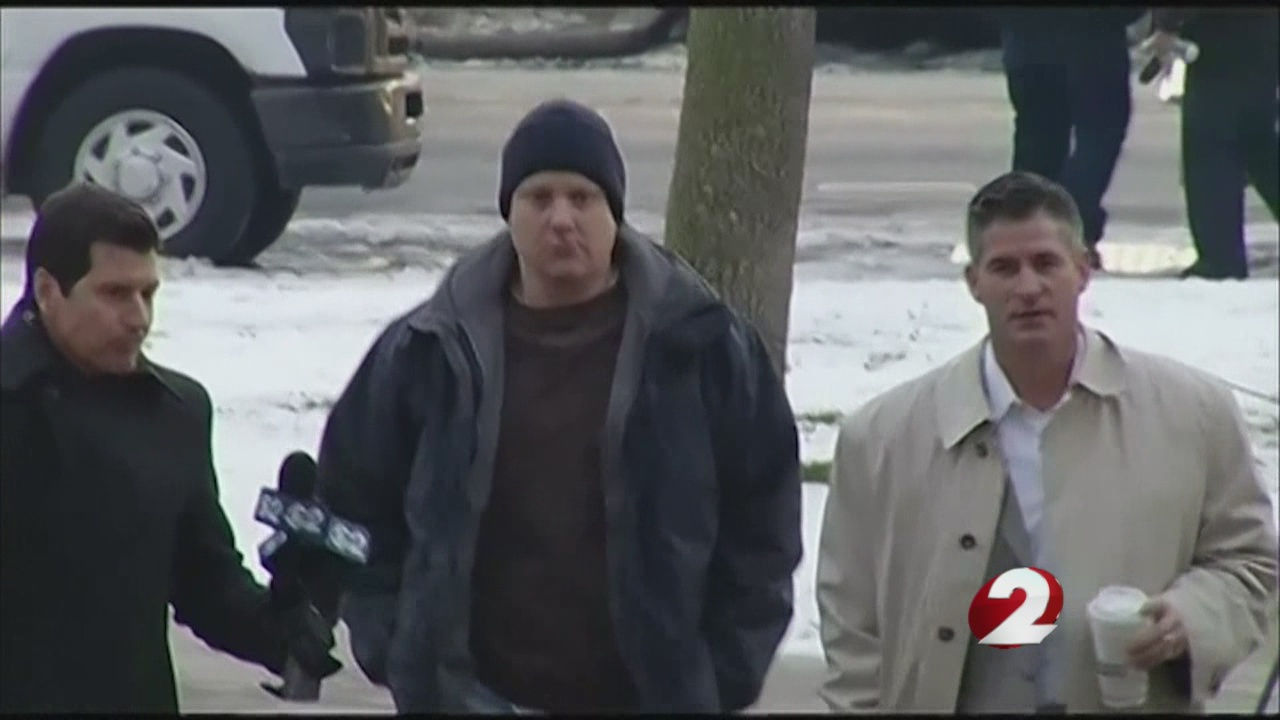 Potential jurors to be in court in Chicago officer's case_1536140317484.jpg.jpg