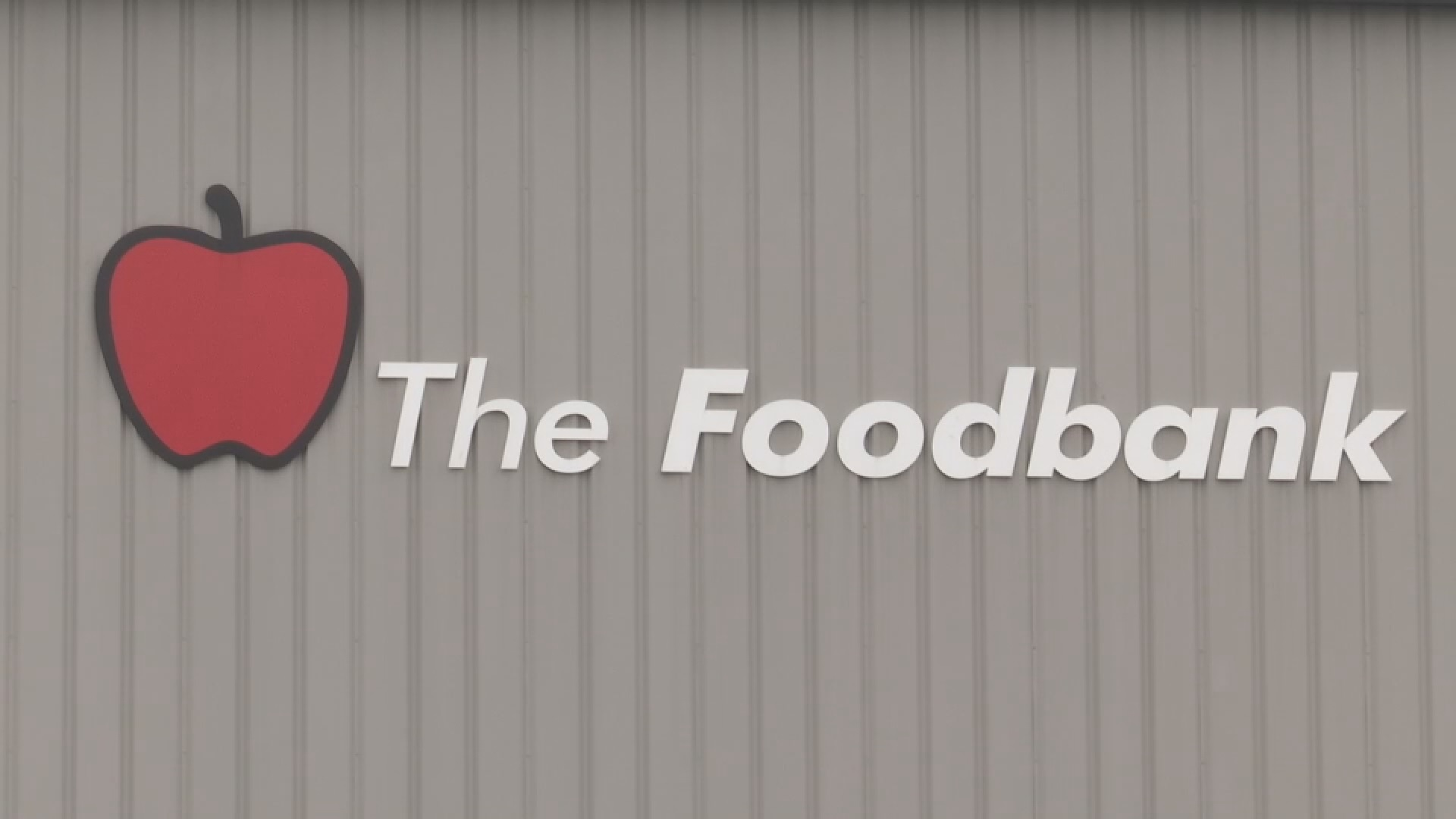 Beau Townsend Ford >> Beau Townsend Ford To Match Foodbank Donations Through June