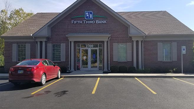 10-22 bank robbery 1_1540224237077.jpg.jpg