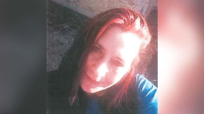 10-5 Canterbury Missing Woman WEB_1538759454569.jpg.jpg