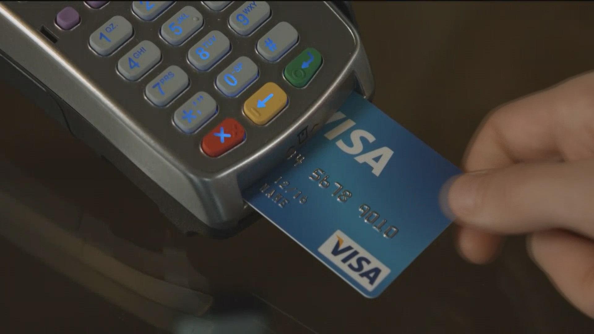 CREDIT CARD RATES WEBSTILL_1540214840245.jpg.jpg