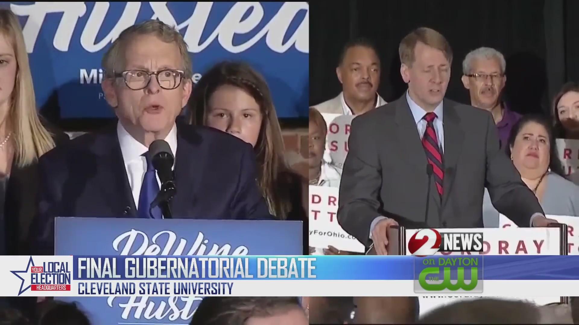 Final_gubernatorial_debate_tonight_0_20181008130532