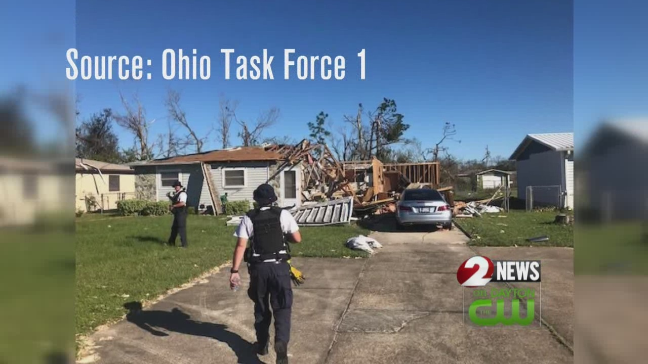 Ohio_Task_Force_1_continues_hurricane_re_0_20181014021853