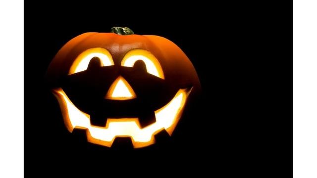 pumpkin-jack-o-lantern-jpg_172262_ver1-0_27160892_ver1-0_640_360_276834