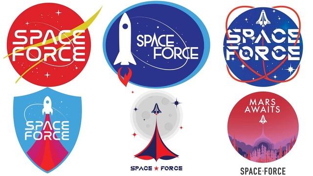 spaceforce_1533848238368_51235739_ver1.0_640_360_1537267823336.jpg