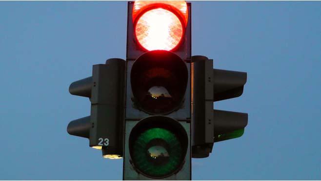red light_282172