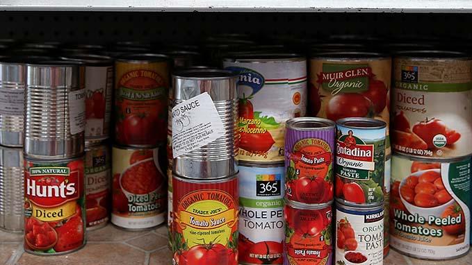 11-30 Canned Food generic_1543592967322.jpg.jpg