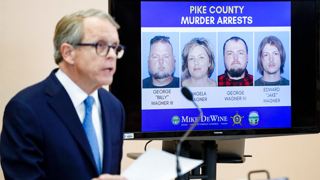 Arrests_made_in_Rhoden_family_massacre_10_62158057_ver1.0_640_360_1542213144963.jpg