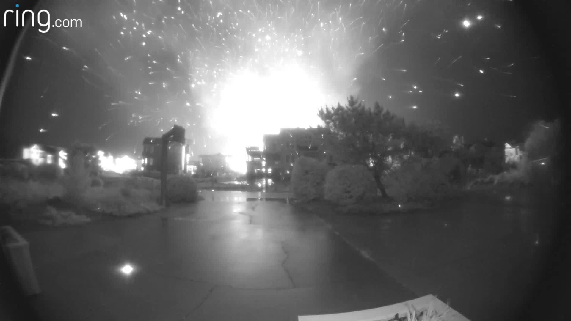 Doorbell_camera_captures_OBX_fire_7_20181113230021-873703993