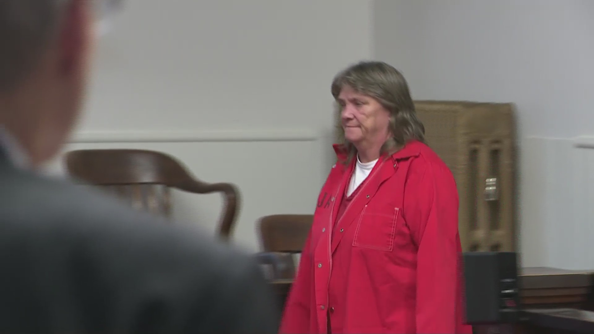 Rita_Newcomb_appears_in_court_0_20181115194203