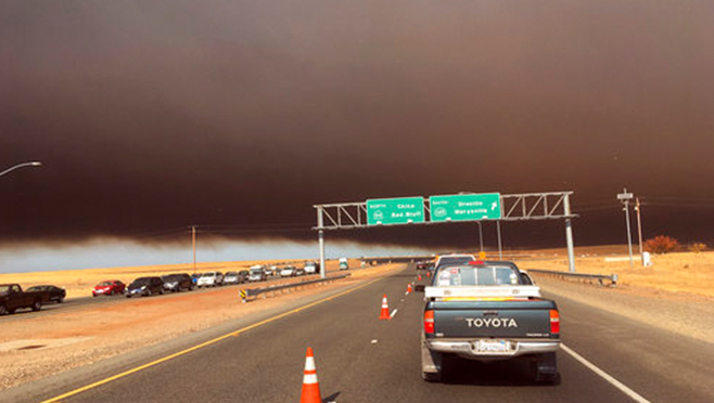 california fire_1541711170084.jpg.jpg