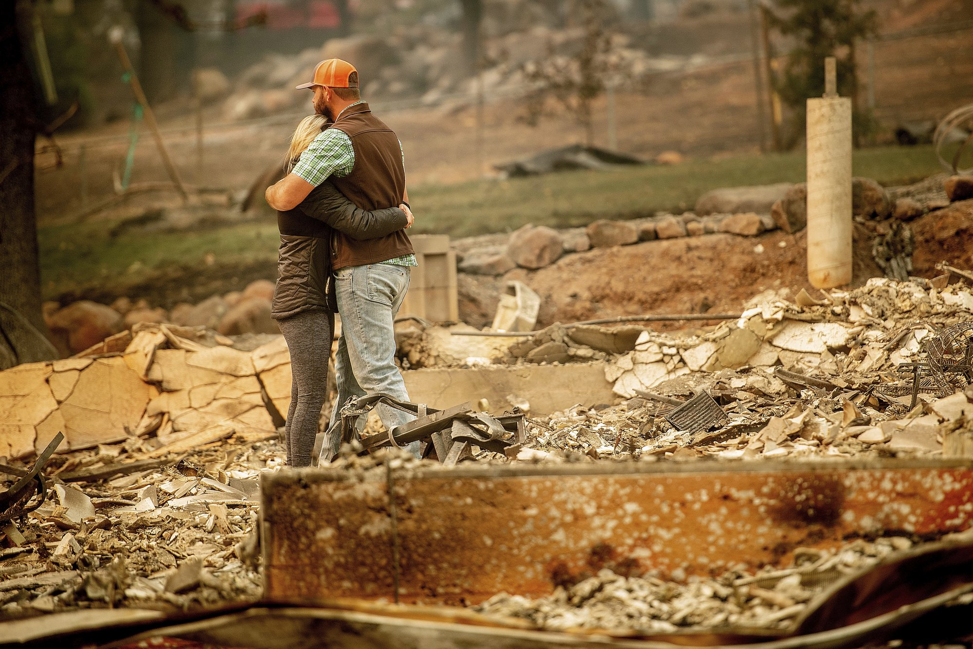 california wildfire devastation_1542105809527.jpeg.jpg