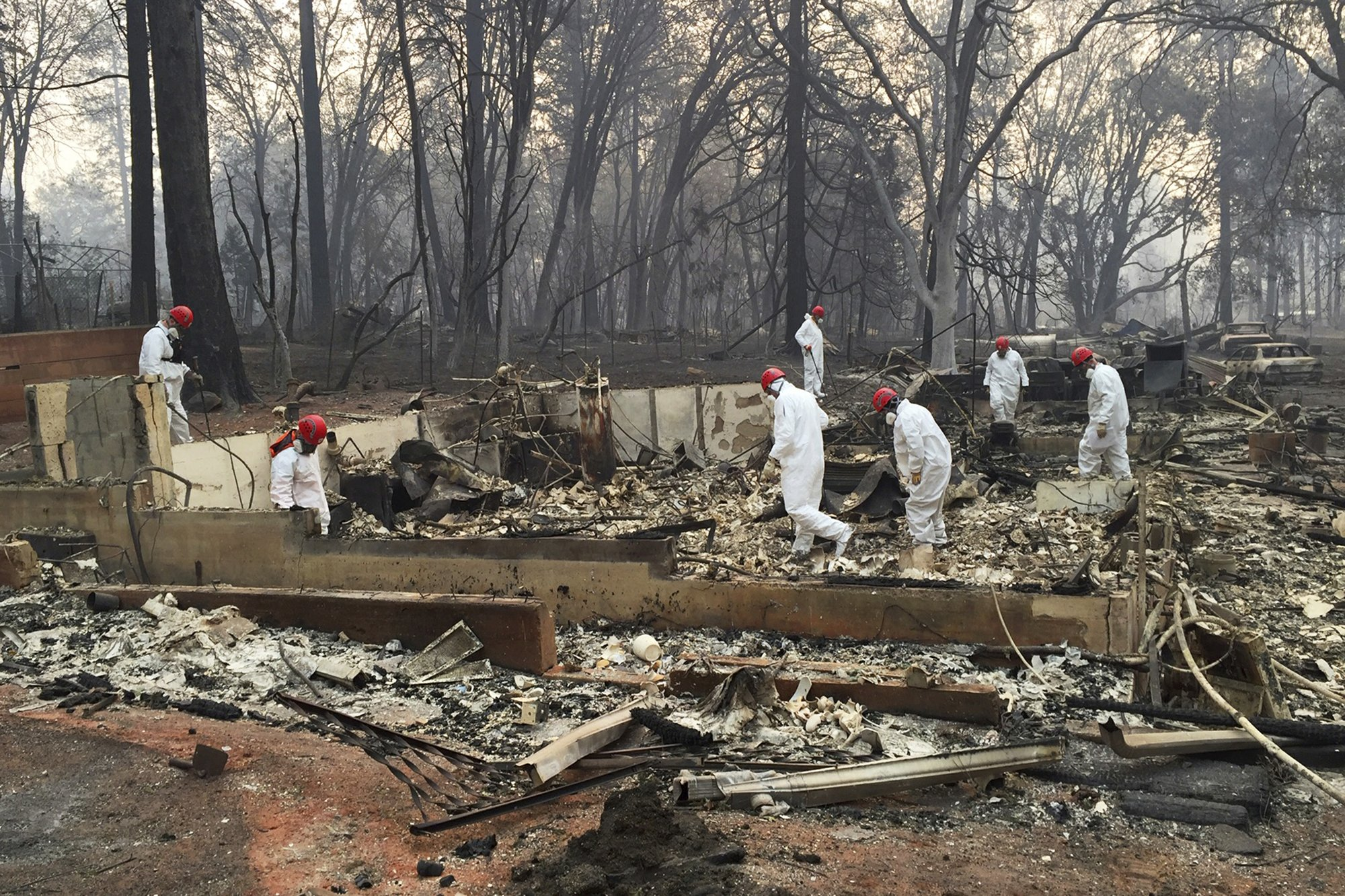 california wildfire search_1542364594468.jpeg.jpg