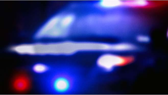 police_lights_generic.jpg