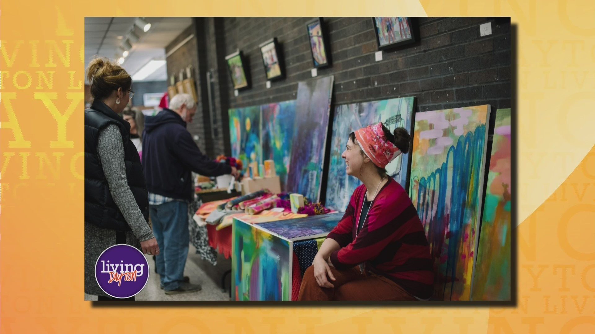 Rosewood Arts Centre