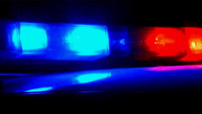 generic-police-lights-2_1519951865616.jpg